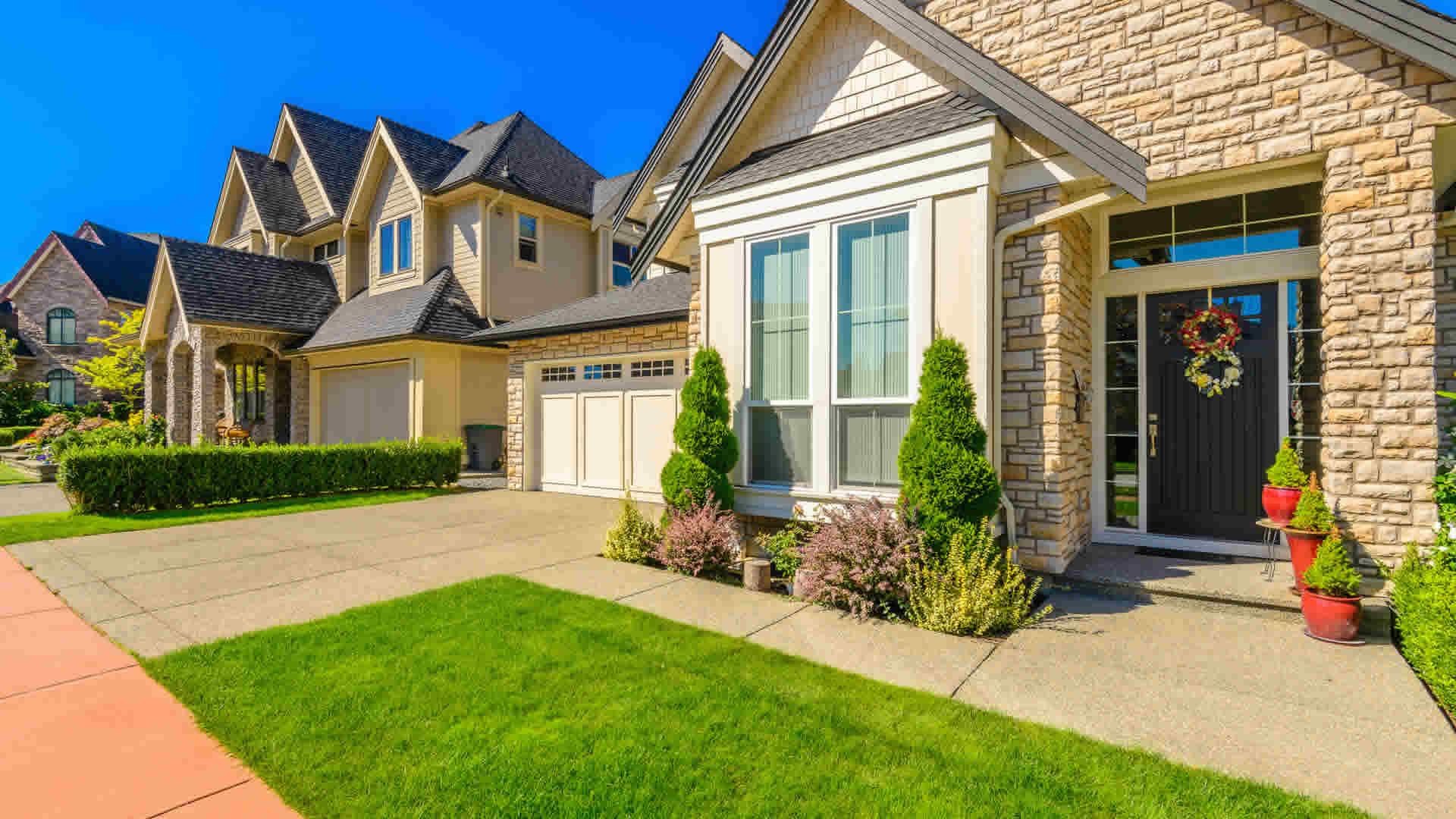 Montverde FL Professional Home Inspection