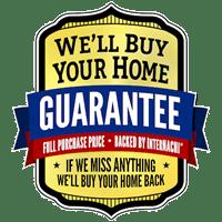 Montverde FL Buy Back Guarantee