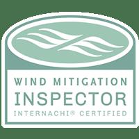 Montverde FL Wind Mitigation Inspector Certified